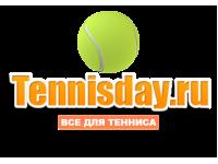 Магазин Tennis Day.ru