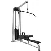 Универсальный тренажер «верхняя+нижняя тяга» (120 кг)