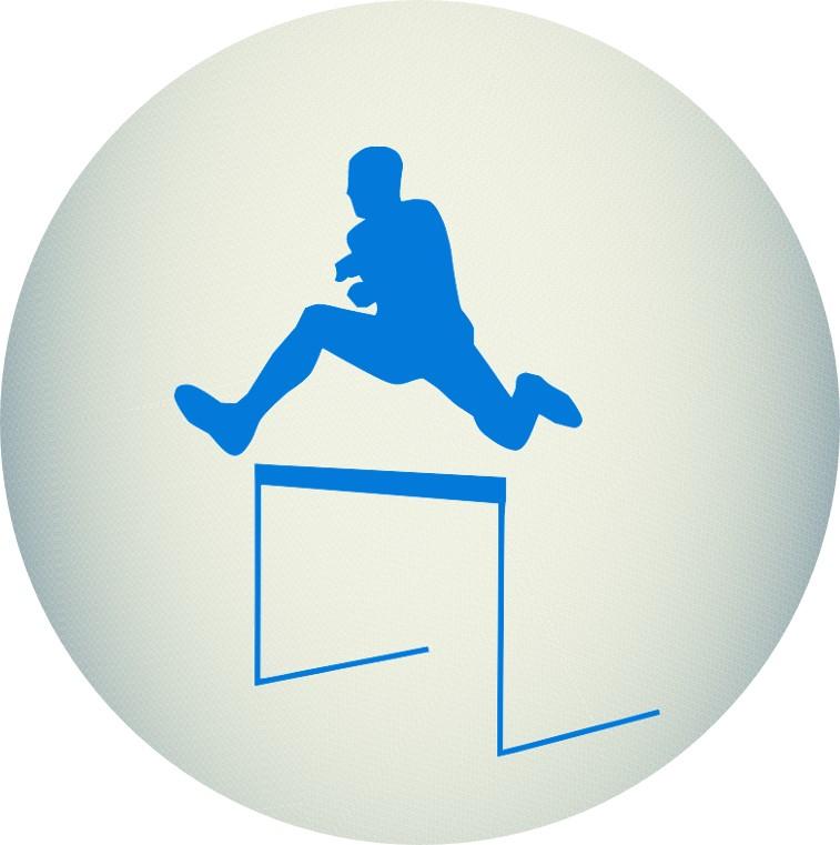 Атлетика и сдача нормативов