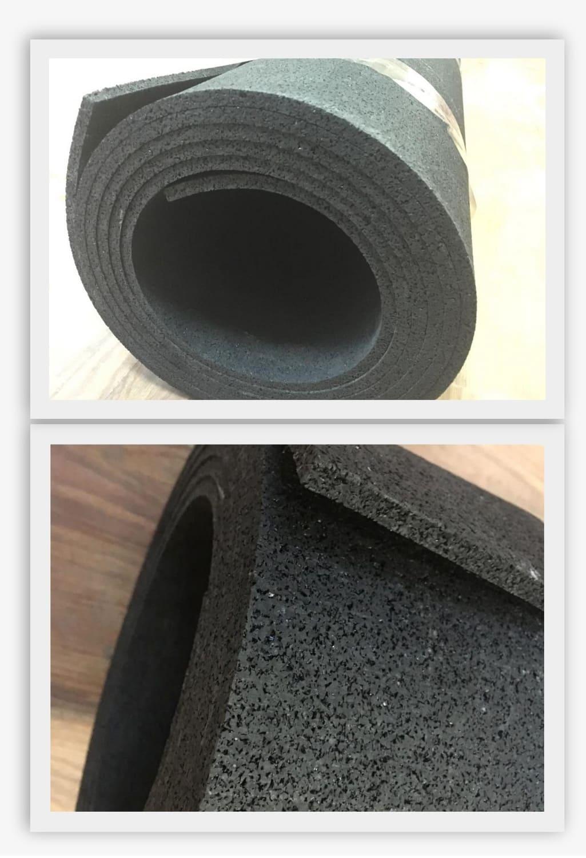 Дорожка для разбега резиновая материал фото