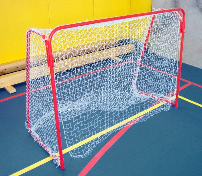 Сетки хоккей купить по России