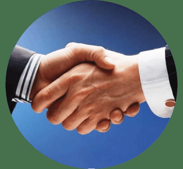 Выгодное Сотрудничество - Магазин